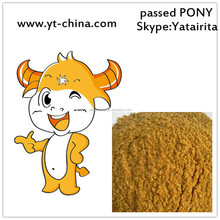 Attractant strong chicken meat powder