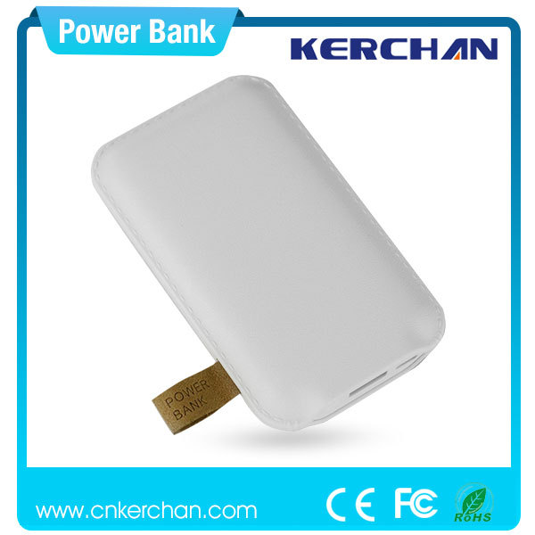 Innovative electronic products,chinese movable purse power bank source,3 in 1 power station batteries for lg cellphones