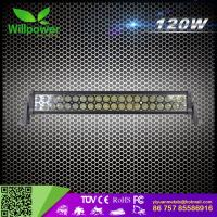 used cars 13.7inch led bar lamp headlight