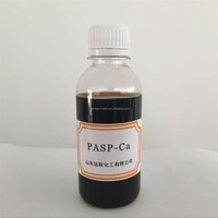 PASP Rooting Promoter Promotor Polyaspartic Acid