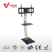 VM-ST92 Free standing LED display
