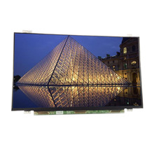 New 15.6 inch laptop Led lcd screen LTN156AT39 NT156WHM-N32 LP156WHB-TPB1 tft lcd display panel
