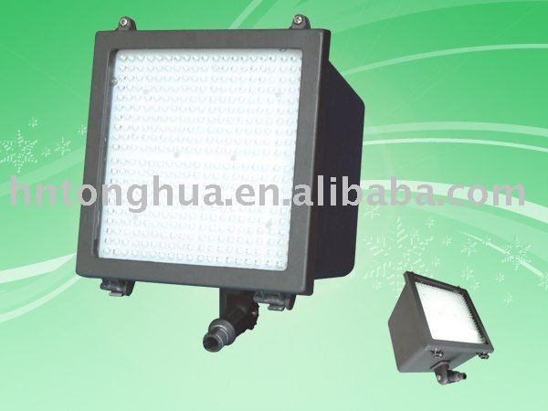 LED light/led Flood light/LED cast light(LED3005)