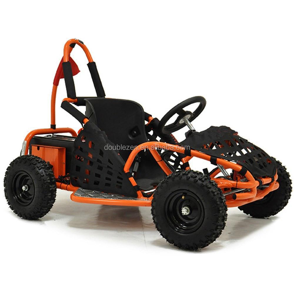 2016 Hot Sale 80cc Mini Go Kart Buy Mini Go Kart Product