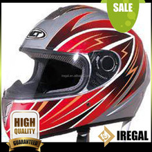 2015 New Model Led Pilot Safety Helmet Price