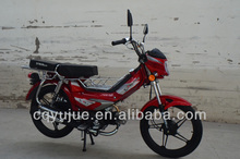 50cc Cheap Moped Motorcycle Classical Cheap 50cc Motorcycle For Sale