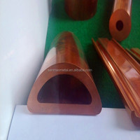 copper pipe/copper tube