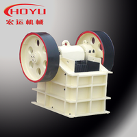 All type Jaw crushers, easy operate jaw crusher prices, stone crusher