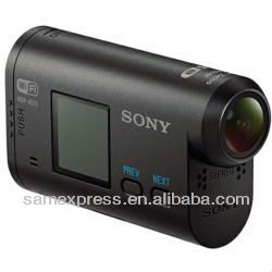 Sony HDR-AS15 Digital Camcorder