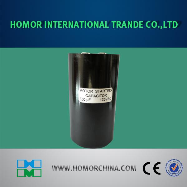 680uf 200v Electrolytic Capacitor - Buy 680uf 200v Electrolytic ...
