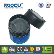 KOOCU ELITE CT-100 Thermal Grease Conductive Silicone Paste Cooling Cooler Heatsink For CPU PC