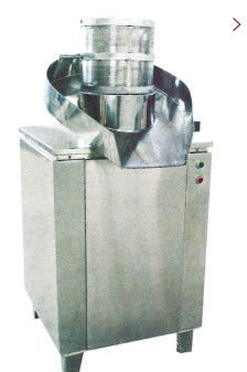 XL antibiotic granulator