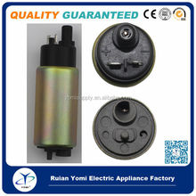 SMC ATV FUEL PUMP FOR CARBURETOR MODIFY Motorcycle ELECTRICAL FUEL PUMP PETROL ELECTRIC PUMP