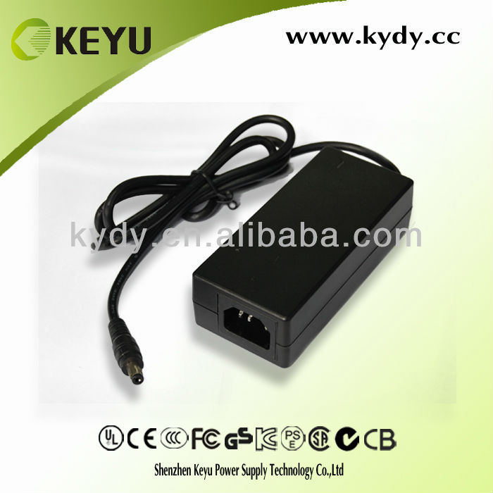US Adapter 85W 18.5V 4.6A Laptop 100V/240V Laptop Charger For Apple PAD