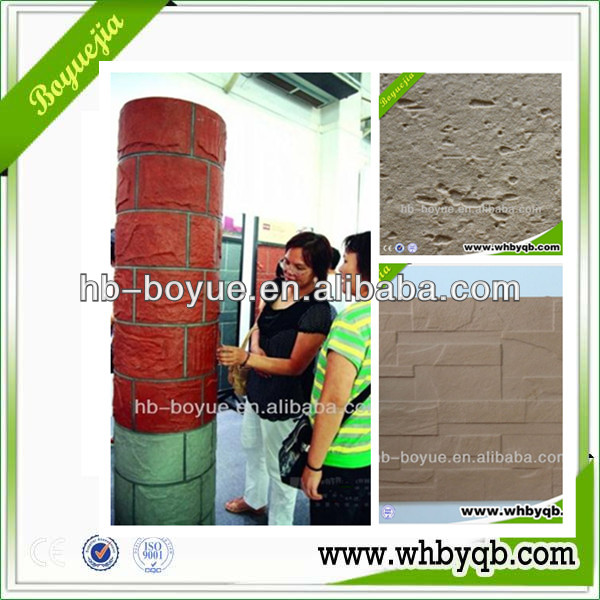 many colors outdoor tile balcony ceramic tiles for decoration
