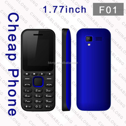 Cheap Basic China Mobile Phone Price In China