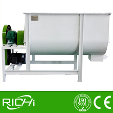 Hot sale SLHSJ Series Grain Seed Mixer