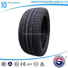 Direct buy china best sell new product of passenger radial car tyre