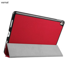 Customized Multifunctional Premium PU leather Universal Wallet Tablet Case for ipad Air 2/9.7 2017/Pro 10.5