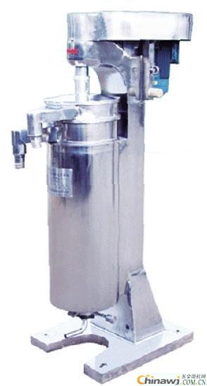 waste oil water separator