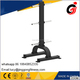 Distributorships Offered Vertical Plate Tree / New Plate Loaded Free Weight Machine Commercial Fitness Gym Equipment