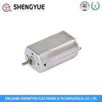4.5v electric dc motor