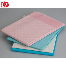 New arrival surgical nonwoven disposable underpad baby care assurance underpads