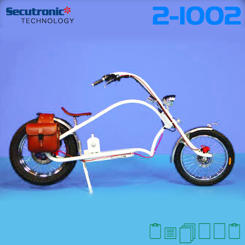 Online Purchase Website For Sale Fat Bike 3000W 22 Inch Electric Bicycle