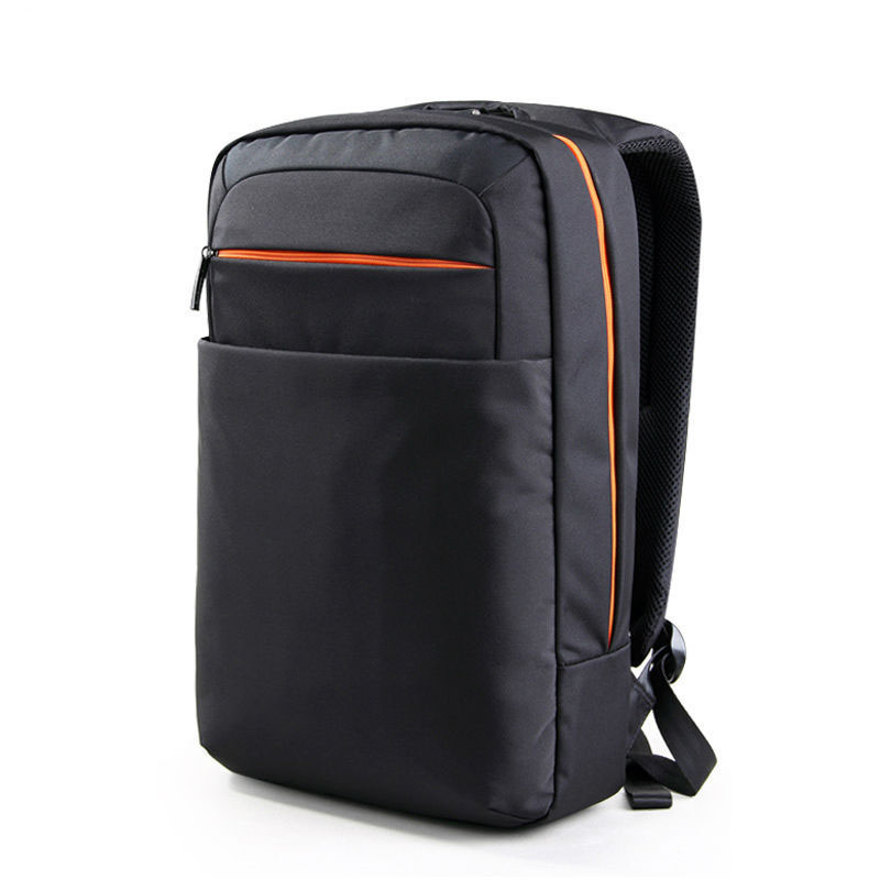 Fashionable Backpacks Male Female Schoolbag Cheap Bagpack Back to School Men Women School Bags for Teenagers