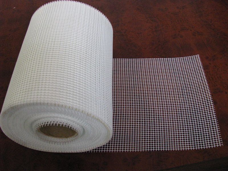 High quality fiberglass mesh with best factory price