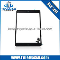 Original wholesale replacement touch screen for iPad mini