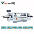 MFB605 Automatic Edge Banding Machine