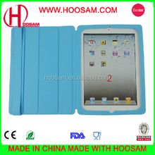 high quality tablet cover for apple ipad air