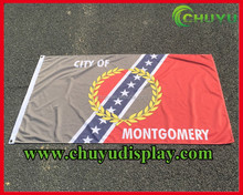 Top Quality Flag Factory All Kinds Of Promotion Flags Fast Delivery Custom Flags