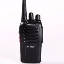 Cheap Uniden Secure Walki Talki For Adults