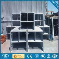 green color X-52 scaffolding system HOUSE BUILDING alibaba distributors