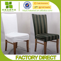 polyester elastice chair cover