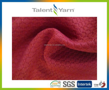 Keep Cooling Odor Free Wicking Polyester Knit Fabric