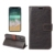 For Samsung S5/S6/S6 Edge/S6 Edge Plus/S7/S7 Edge/Note 4/Note 5/Note 8 Flip Wallet Leather Case Cover