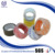 Tear Tape Manufacturers Opp Gummed Bopp Single Sided Tape