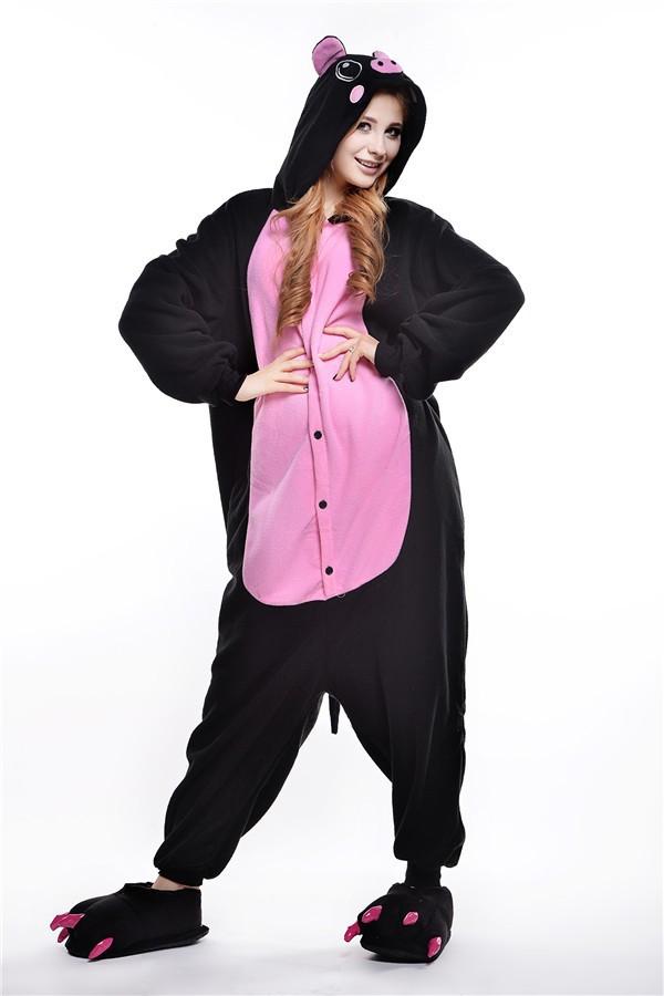b91476901c70 Buy 2015 Adults Fleece Pajamas