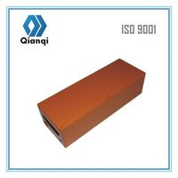 Professional OEM/ODM Factory Supply bs4662 metal boxes