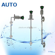 Liquid Petroleum Products Density Meter / Oil hydrometer from china supplier