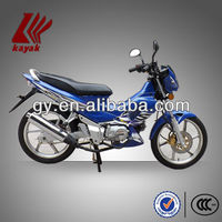 new design China Cub Motorcycle 50cc, KN50-L