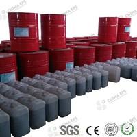 China Jiangsu Two Part Polyurethane Glue for Aluminum Honeycomb