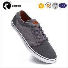 Cheap Chinese Shoes Thick Sole Sport Shoes for Men High Quality Shoes in Low Prices