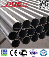 2 inch 310 stainless steel pipe