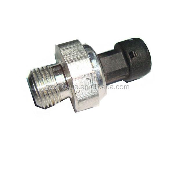 12569323 12573107 12614969 12616646 Engine Oil Pressure