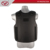 Aramid NIJ Level IIIA bullet proof stab vest