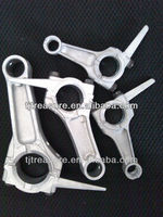 China connecting rod for generator/ engine parts with low price OEM quality